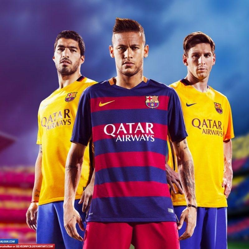 10 Top Messi Suarez Neymar Wallpaper FULL HD 1080p For PC Background 2020 free download messi suarez neymar hd wallpaper 2015selvedinfcb on deviantart 1 800x800