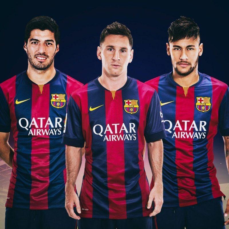 10 Top Messi Suarez Neymar Wallpaper FULL HD 1080p For PC Background 2020 free download messi suarez neymar wallpapers wallpaper cave 1 800x800
