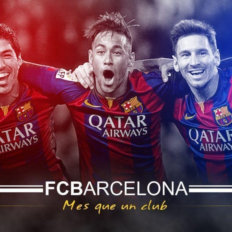 10 Latest Messi Neymar And Suarez Wallpaper FULL HD 1920×1080 For PC Background 2018 free download messi suarez neymar wallpapers wallpaper cave 800x800