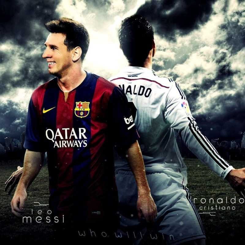 10 New Messi And Ronaldo Wallpaper FULL HD 1920×1080 For PC Desktop 2018 free download messi vs ronaldo fond decran 2018 hd 77 xshyfc 800x800