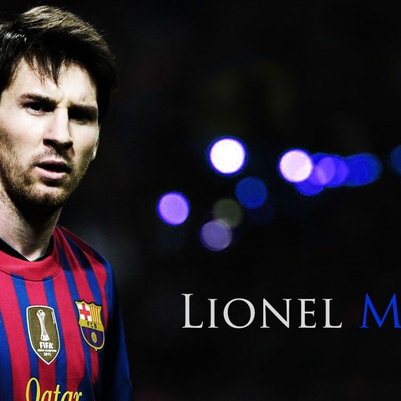 10 Most Popular Lionel Messi Hd Wallpapers FULL HD 1080p For PC Desktop 2018 free download messi wallpapers 800x800