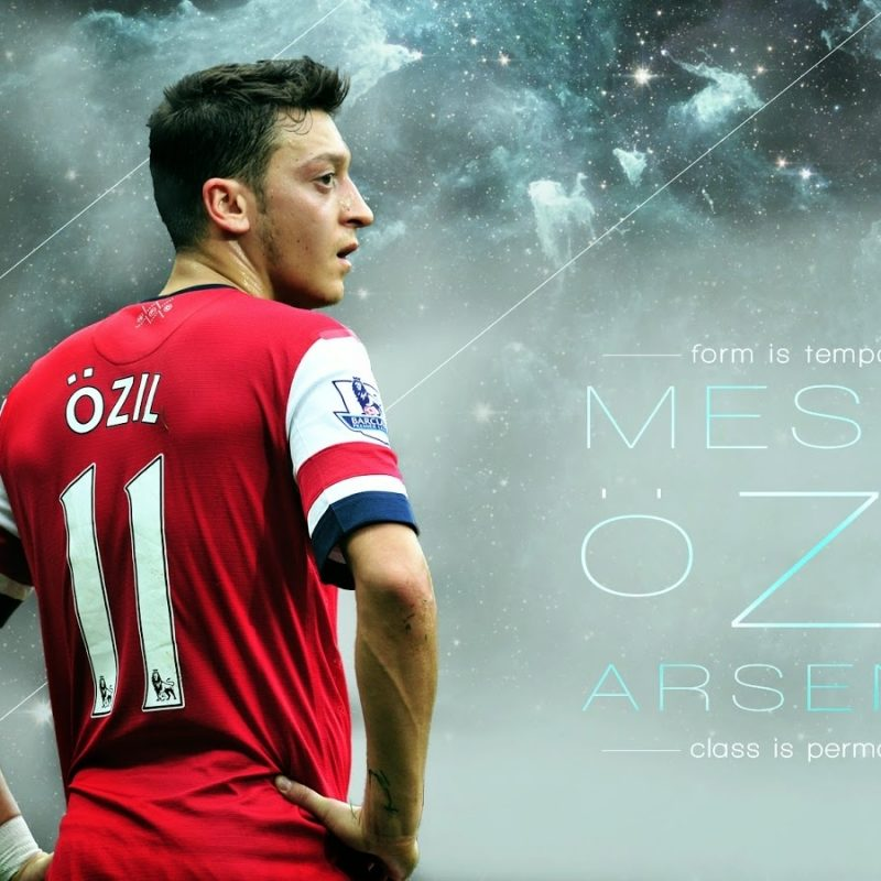 10 New Ozil Wallpapers FULL HD 1080p For PC Background 2018 free download mesut ozil wallpaper hd pixelstalk 800x800