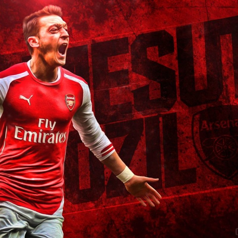 10 New Ozil Wallpapers FULL HD 1080p For PC Background 2018 free download mesut ozil wallpaperaminos16 on deviantart 800x800