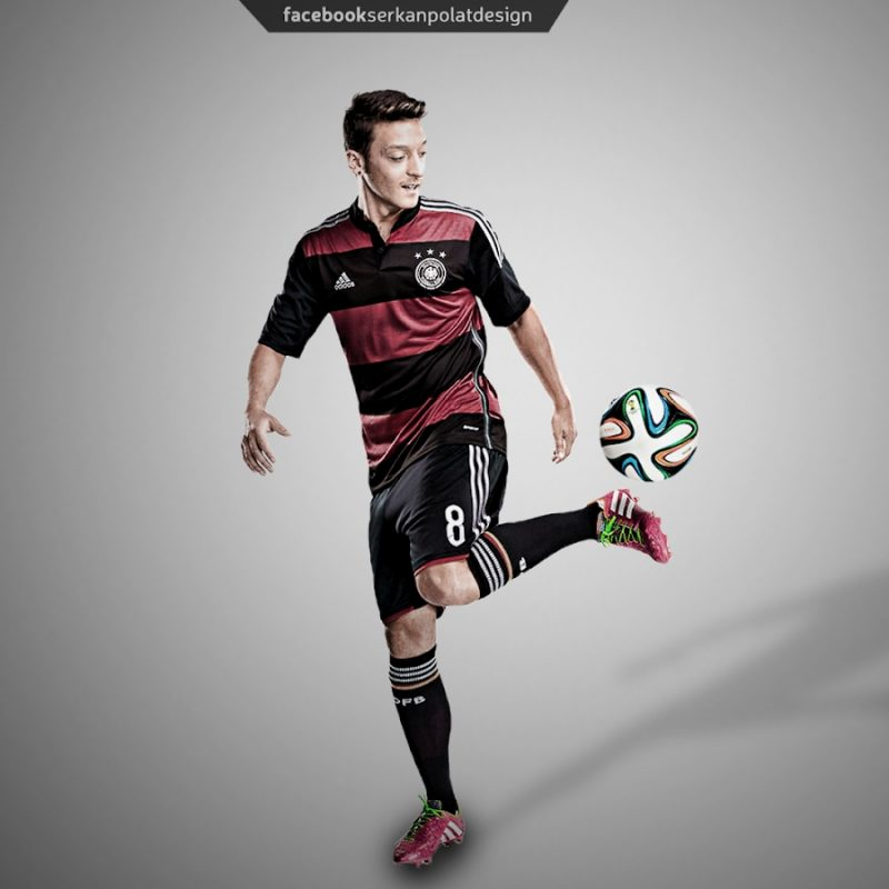 10 New Ozil Wallpapers FULL HD 1080p For PC Background 2018 free download mesut ozil wallpapers camaradasendoshermanas 800x800