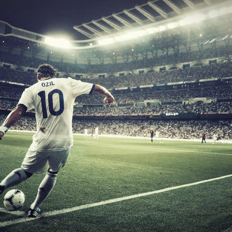 10 New Ozil Wallpapers FULL HD 1080p For PC Background 2018 free download mesut ozil wallpapers high resolution and quality download 800x800