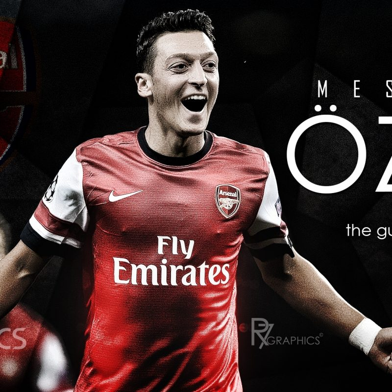 10 New Ozil Wallpapers FULL HD 1080p For PC Background 2018 free download mesut ozil wallpapers images photos pictures backgrounds 800x800