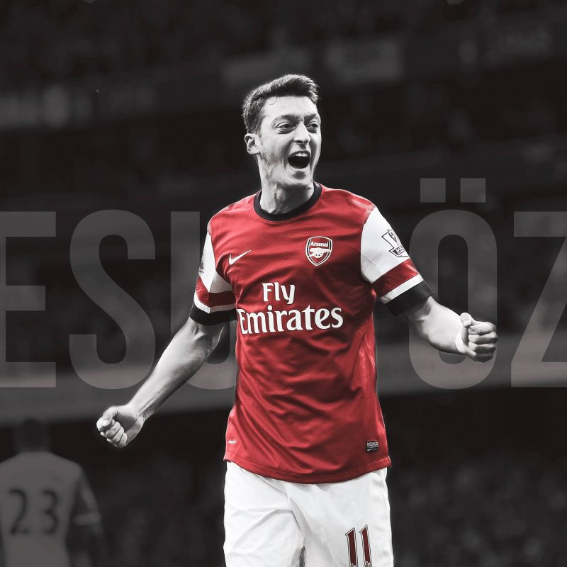 10 New Ozil Wallpapers FULL HD 1080p For PC Background 2018 free download mesut ozil wallpapers wallpaper cave 800x800