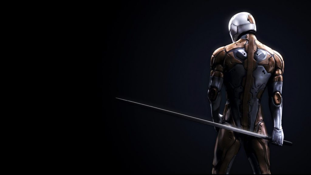 10 New Gray Fox Metal Gear Wallpaper FULL HD 1920×1080 For PC Background 2020 free download metal gear gray fox wallpaper 67 images 1024x576