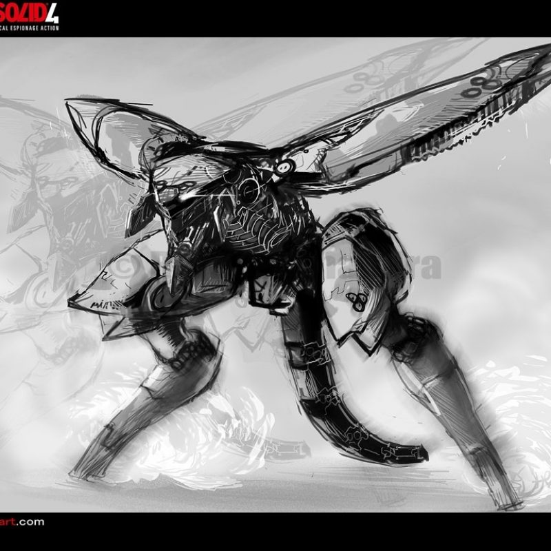 10 Top Metal Gear Ray Wallpaper FULL HD 1920×1080 For PC Background 2018 free download metal gear raymeganerid on deviantart 800x800