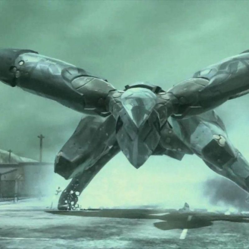 10 Top Metal Gear Ray Wallpaper FULL HD 1920×1080 For PC Background 2018 free download metal gear rex wallpapers wallpaper cave 1 800x800