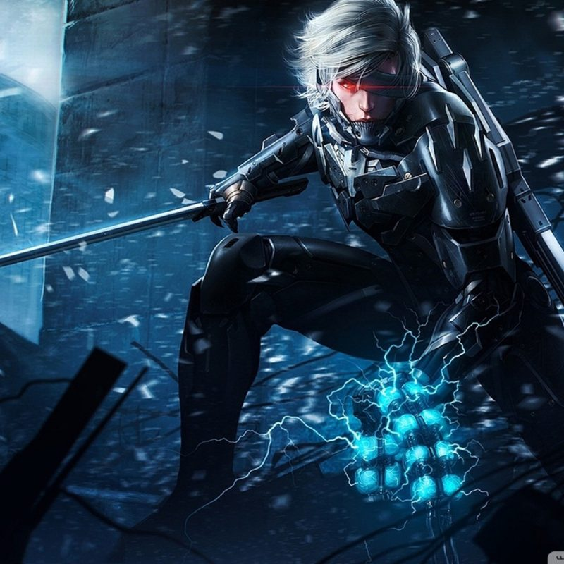 10 Top Metal Gear Rising Wallpaper FULL HD 1920×1080 For PC Background 2018 free download metal gear rising e29da4 4k hd desktop wallpaper for 4k ultra hd tv 800x800
