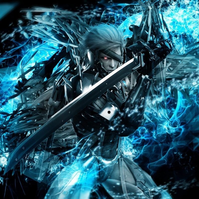 10 Top Metal Gear Raiden Wallpaper FULL HD 1080p For PC Background 2018 free download metal gear rising revengeance hd wallpaper http 69hdwallpapers 800x800