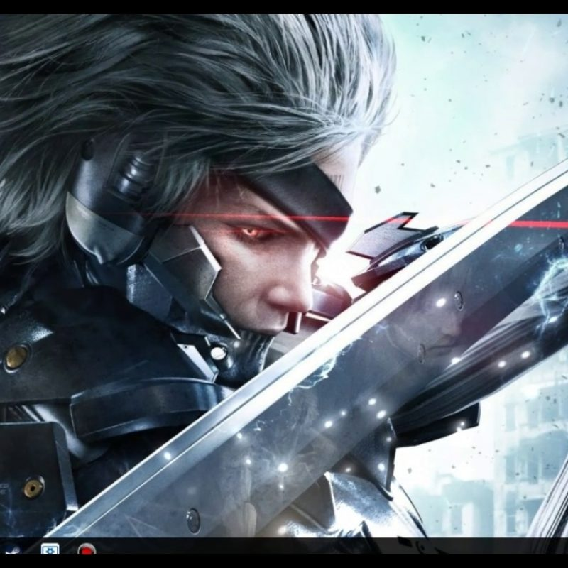 10 Best Metal Gear Rising Revengeance Wallpaper FULL HD 1080p For PC Background 2018 free download metal gear rising revengeance wallpaper youtube 800x800