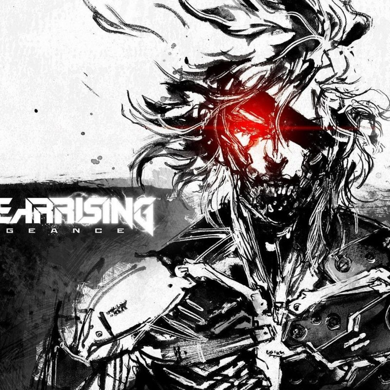 10 Top Metal Gear Rising Wallpaper FULL HD 1920×1080 For PC Background 2018 free download metal gear rising wallpapers wallpaper cave 800x800