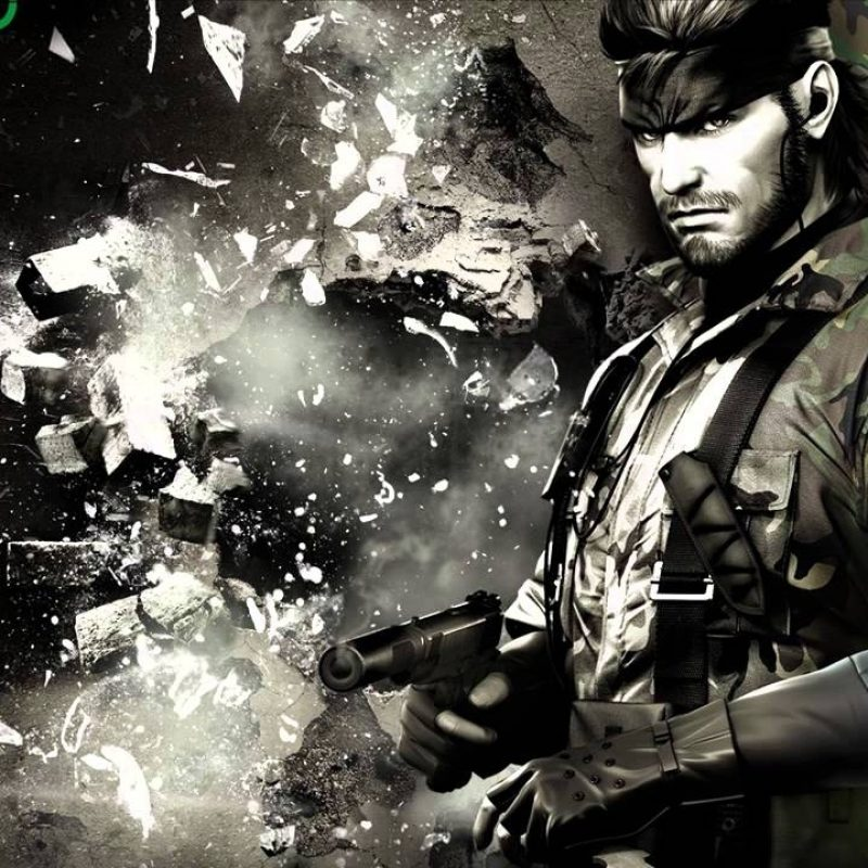 10 Latest Metal Gear Solid 3 Background FULL HD 1920×1080 For PC Background 2018 free download metal gear solid 3 snake eater ost battle in the base youtube 800x800