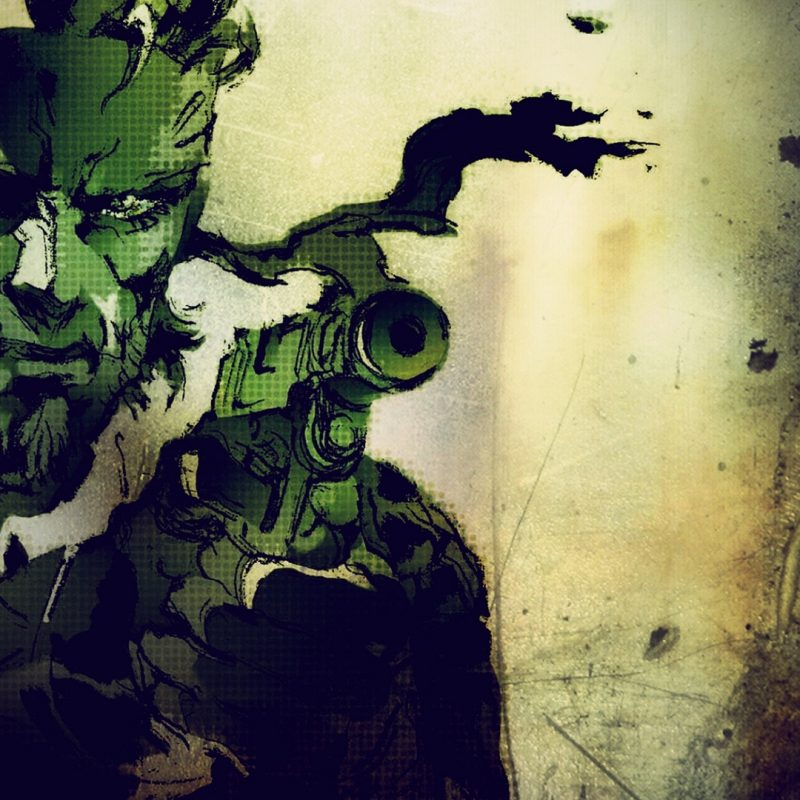 10 New Metal Gear Solid 3 Wallpaper 1920X1080 FULL HD 1920×1080 For PC Desktop 2020 free download metal gear solid snake full hd fond decran and arriere plan 800x800