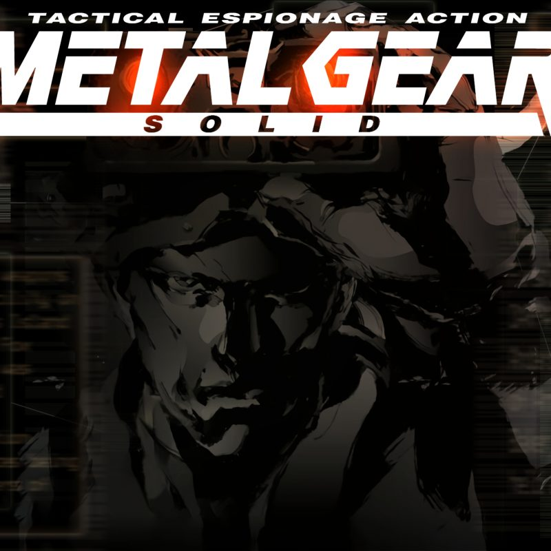 10 Most Popular Metal Gear Solid Wallpapers FULL HD 1920×1080 For PC Background 2018 free download metal gear solid wallpaper dump album on imgur 800x800