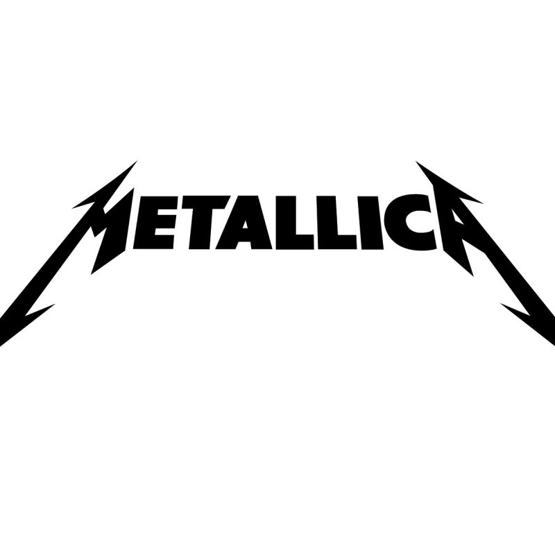 10 New Metallica Logo Wallpapers High Resolution FULL HD 1920×1080 For PC Background 2018 free download metallica logo metallica pinterest metallica 800x800