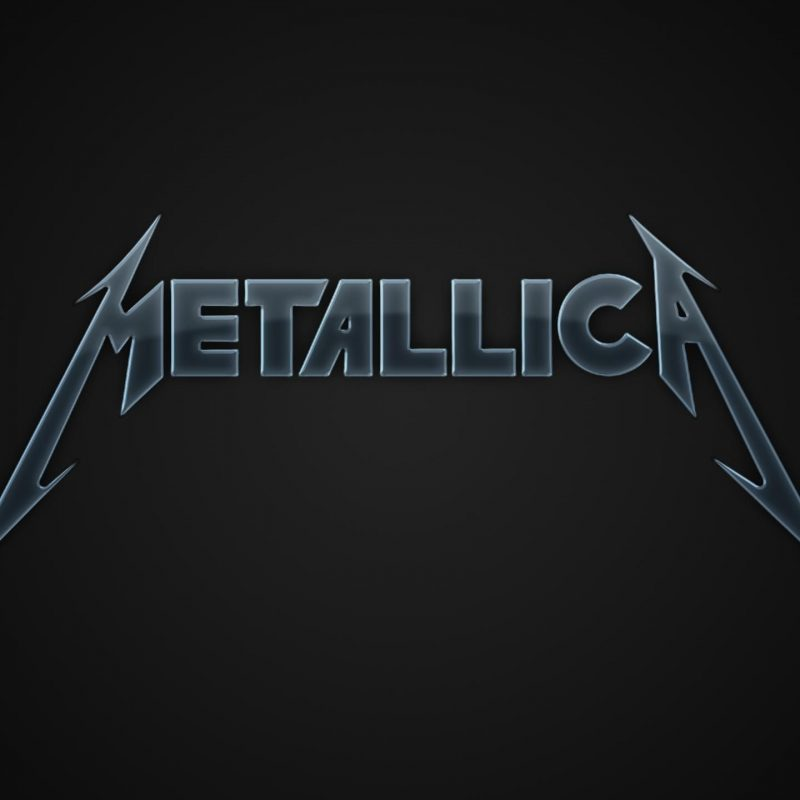 10 New Metallica Logo Wallpapers High Resolution FULL HD 1920×1080 For PC Background 2018 free download metallica logo wallpapers pixelstalk 800x800