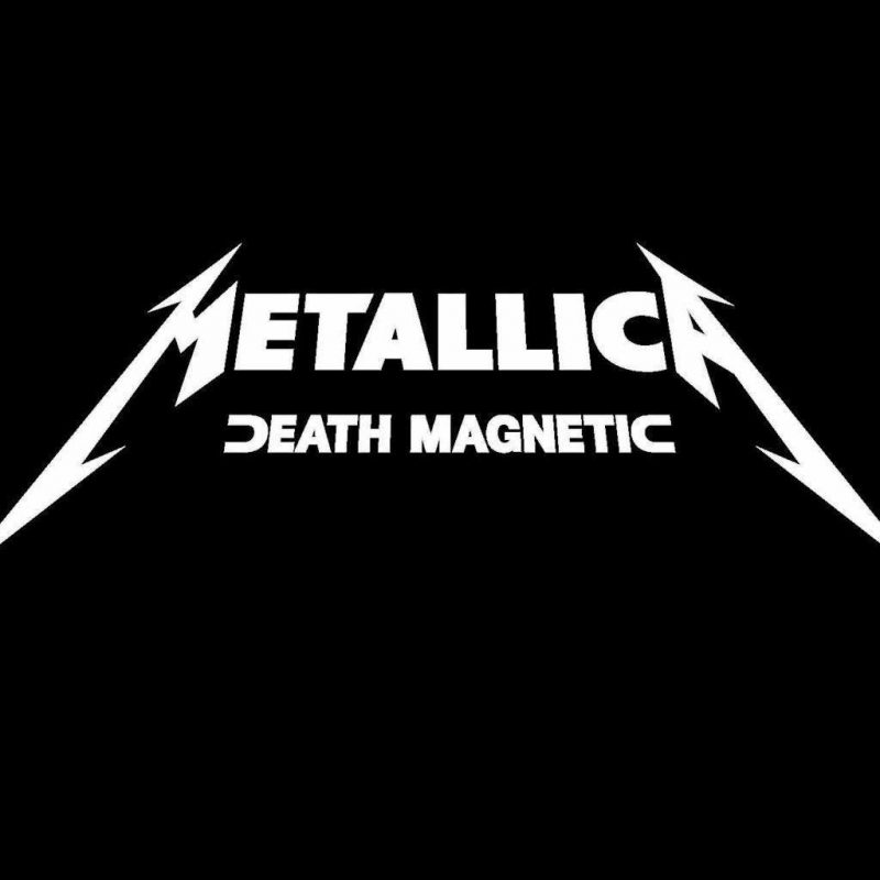 10 New Metallica Logo Wallpapers High Resolution FULL HD 1920×1080 For PC Background 2018 free download metallica logo wallpapers wallpaper cave 800x800