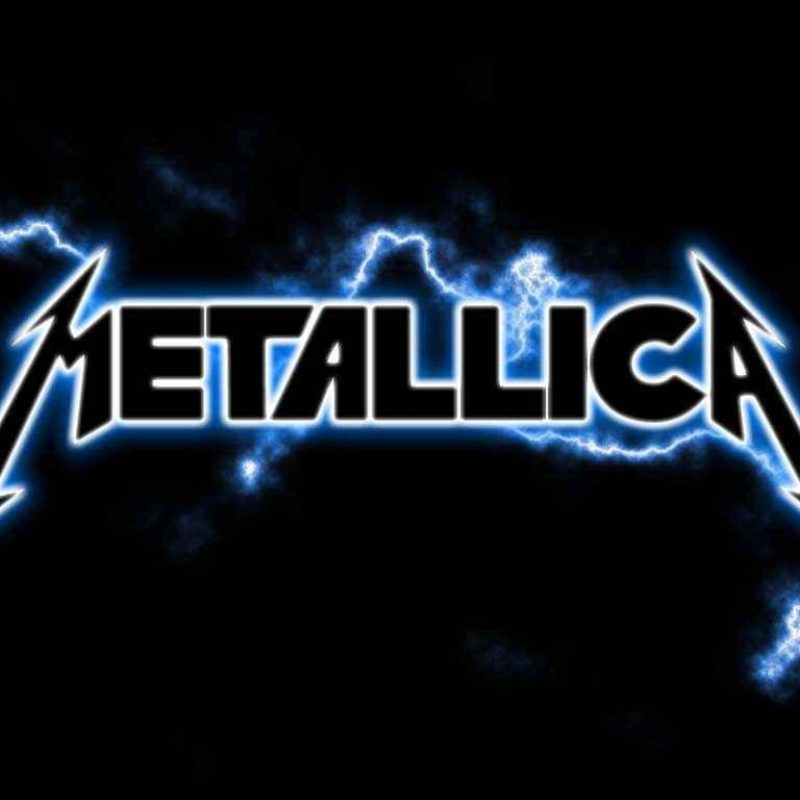 10 New Metallica Logo Wallpapers High Resolution FULL HD 1920×1080 For PC Background 2018 free download metallica usa 1981 present logos and designs pinterest 800x800