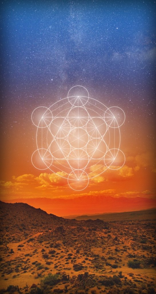 10 Most Popular Sacred Geometry Iphone Wallpaper FULL HD 1920×1080 For PC Background 2018 free download metatrons cube wallpaper free ios7 iphone zuvuya circuit 545x1024