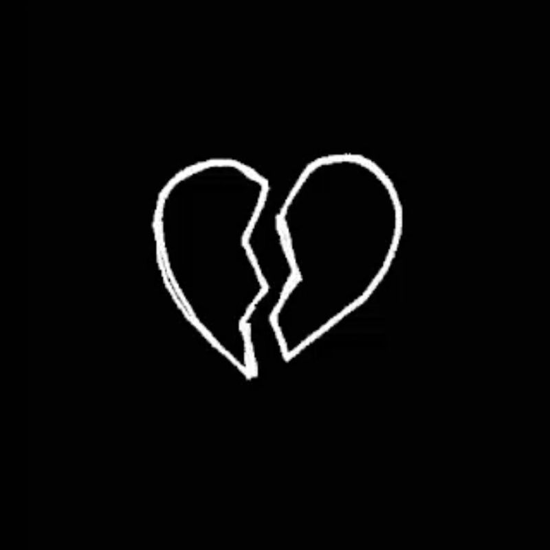 10 Most Popular Broken Heart Wallpaper For Iphone FULL HD 1920×1080 For PC Desktop 2018 free download meu coracao brasil hal9 pinterest wallpaper wallpaper s and 800x800