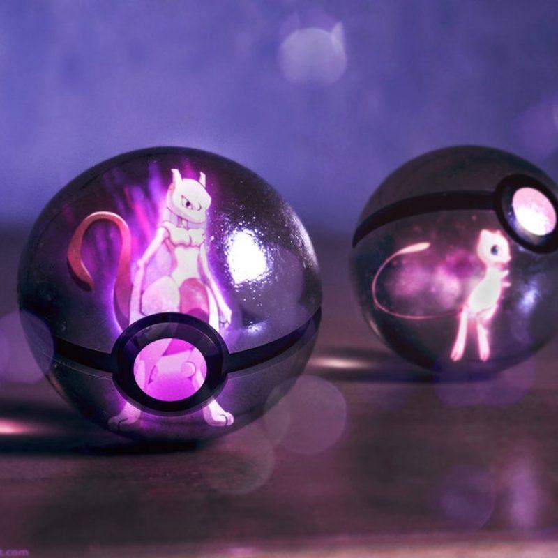 10 Best Pokemon Mew And Mewtwo Wallpaper FULL HD 1920×1080 For PC Background 2018 free download mew and mewtwo into pokeballsjonathanjo on deviantart 800x800