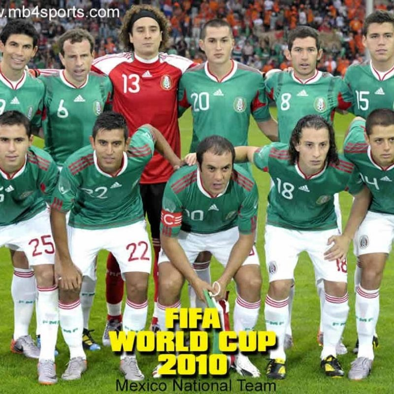 10 Top Mexican Soccer Team Wallpapers FULL HD 1920×1080 For PC Background 2021 free download mexican soccer team 2015 wallpapers wallpaper cave 800x800