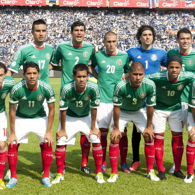 10 Top Mexican Soccer Team Wallpapers FULL HD 1920×1080 For PC Background 2021 free download mexican soccer team wallpaper 60 images 800x800
