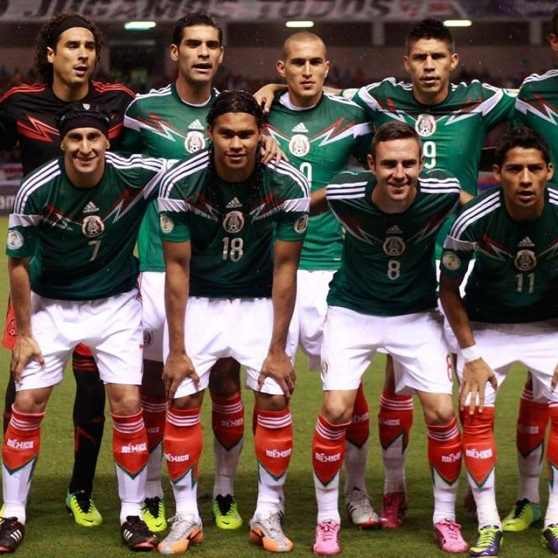 10 Best Mexican Soccer Team Wallpaper FULL HD 1920×1080 For PC Desktop 2020 free download mexican soccer team wallpaper wallpapersafari free wallpapers 800x800