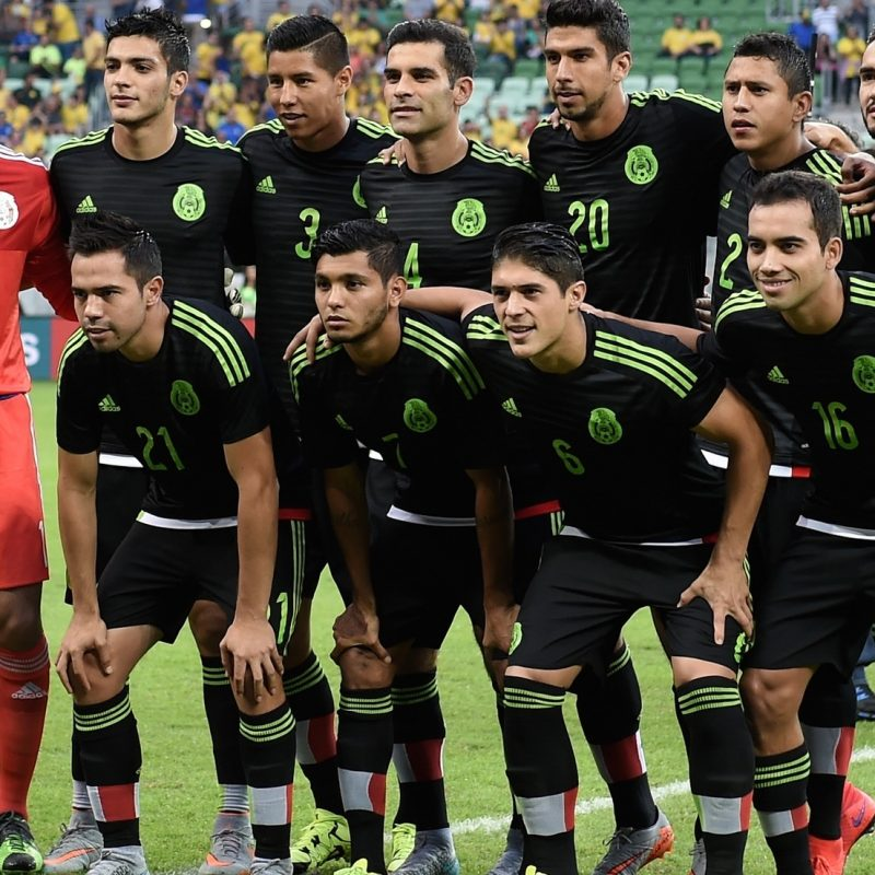10 Top Mexican Soccer Team Wallpapers FULL HD 1920×1080 For PC Background 2021 free download mexico soccer team 2018 wallpaper 77 images 800x800