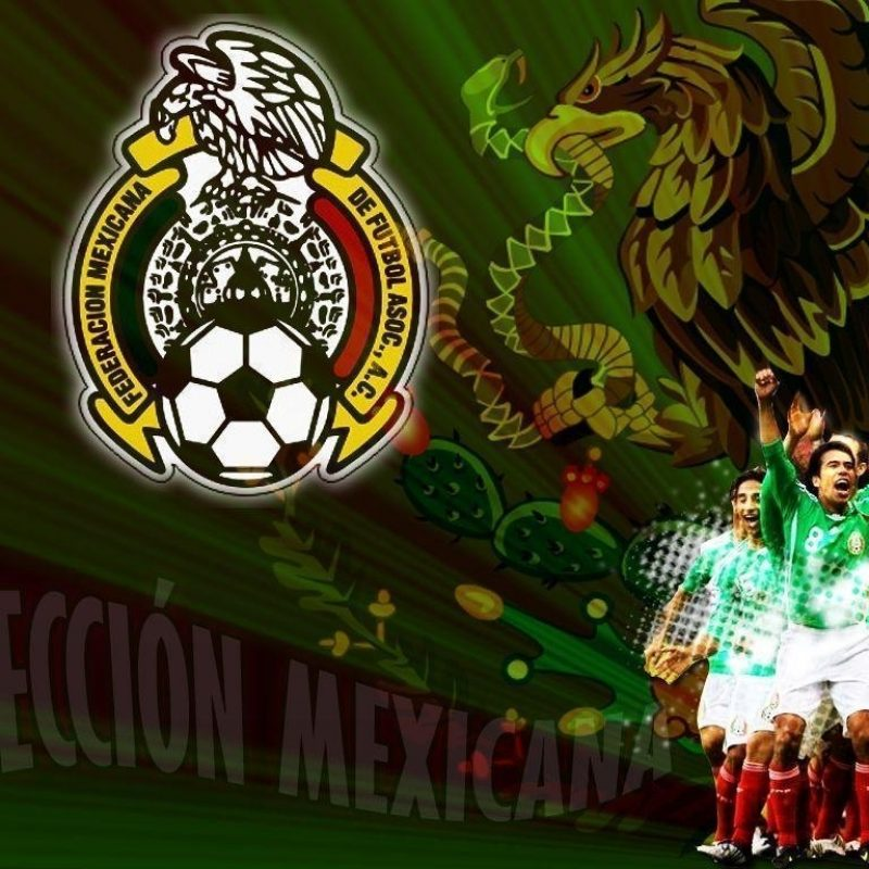 10 Best Mexican Soccer Team Wallpaper FULL HD 1920×1080 For PC Desktop 2020 free download mexico soccer team wallpapers 2016 wallpaper cave 800x800