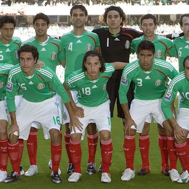 10 Top Mexican Soccer Team Wallpapers FULL HD 1920×1080 For PC Background 2021 free download mexico soccer wallpapers wallpaper cave 1 800x800
