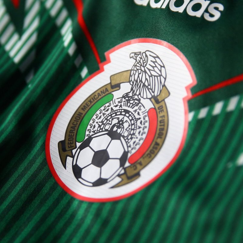 10 Best Mexican Soccer Team Wallpaper FULL HD 1920×1080 For PC Desktop 2020 free download mexico soccer wallpapers wallpaper cave 800x800