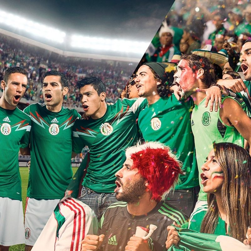 10 Top Mexican Soccer Team Wallpapers FULL HD 1920×1080 For PC Background 2021 free download mexico team wallpapers group 59 1 800x800