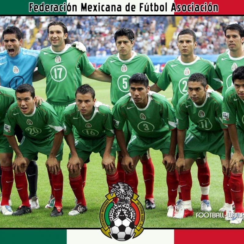 10 Top Mexican Soccer Team Wallpapers FULL HD 1920×1080 For PC Background 2021 free download mexico team wallpapers group 59 800x800
