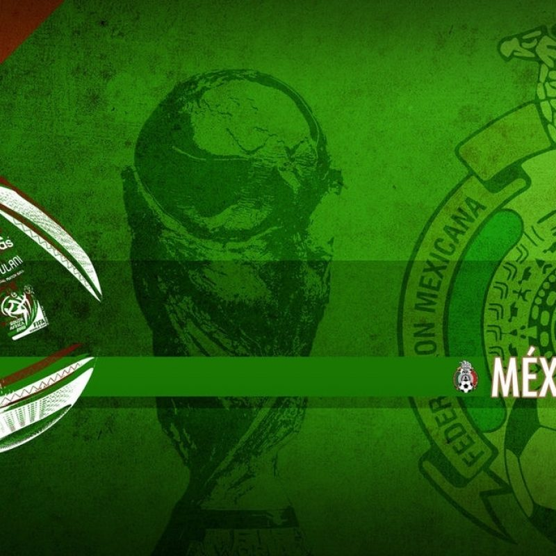 10 Best Mexican Soccer Team Wallpaper FULL HD 1920×1080 For PC Desktop 2020 free download mexico wc2010 wallpaperyabbus23 on deviantart 800x800