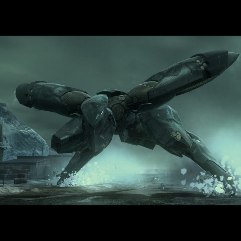 10 Top Metal Gear Ray Wallpaper FULL HD 1920×1080 For PC Background 2018 free download mgs 4 wallpapers edit the studio 800x800