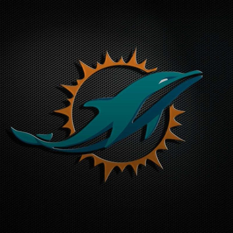 10 Top Miami Dolphins Phone Wallpaper FULL HD 1920×1080 For PC Background 2020 free download miami dolphin wallpaper desktop dolphins of pc computer screen 800x800