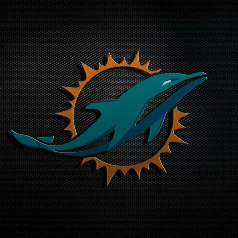 10 Most Popular Miami Dolphins Wallpaper Hd FULL HD 1080p For PC Background 2018 free download miami dolphin wallpapers wallpaper cave 800x800
