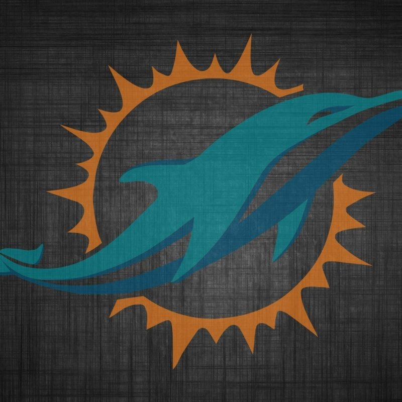 10 Most Popular Miami Dolphins Wallpaper Hd FULL HD 1080p For PC Background 2018 free download miami dolphins computer wallpaper 52924 1920x1080 px hdwallsource 800x800