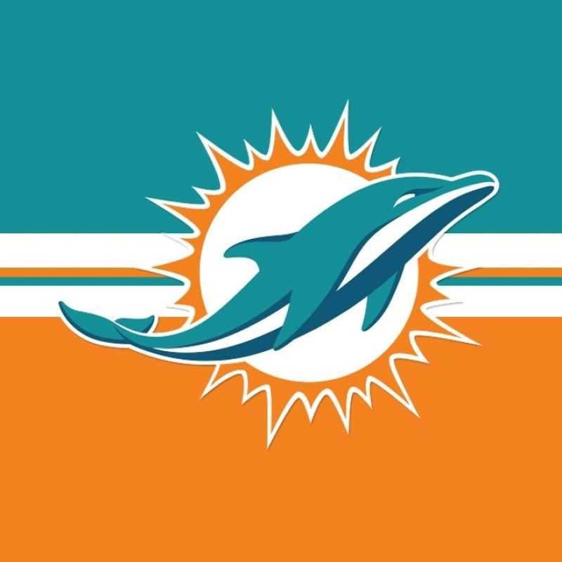 10 Top Miami Dolphins Phone Wallpaper FULL HD 1920×1080 For PC Background 2020 free download miami dolphins hd wallpapers backgrounds wallpaper 1920x1080 free 800x800