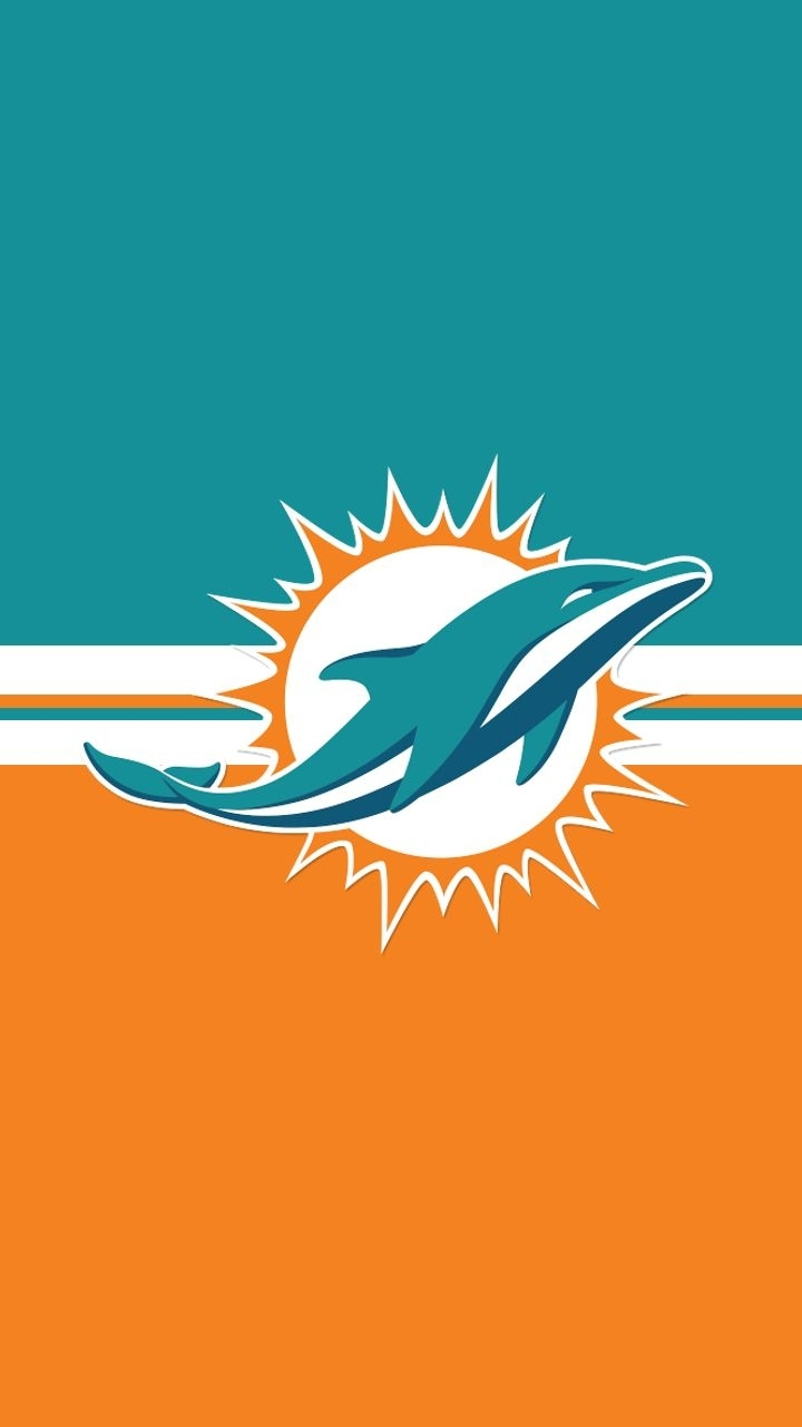 miami dolphins hd wallpapers backgrounds wallpaper 1920×1080 free