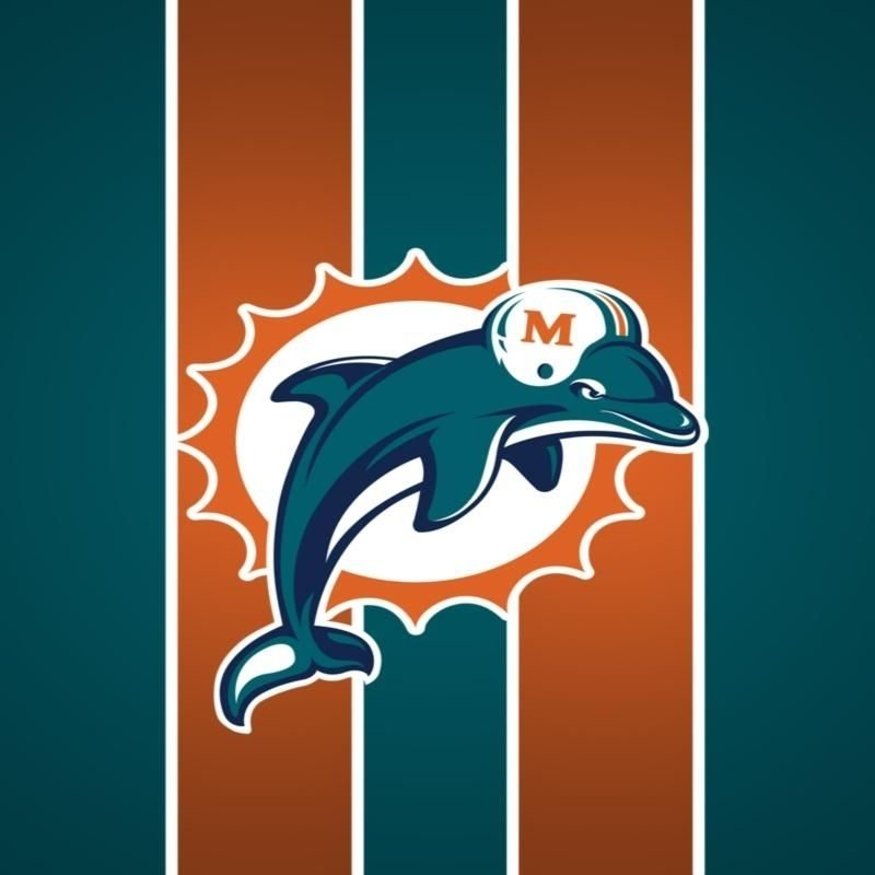 10 Top Miami Dolphins Phone Wallpaper FULL HD 1920×1080 For PC Background 2020 free download miami dolphins pictures miami dolphins wallpaper hd background 800x800