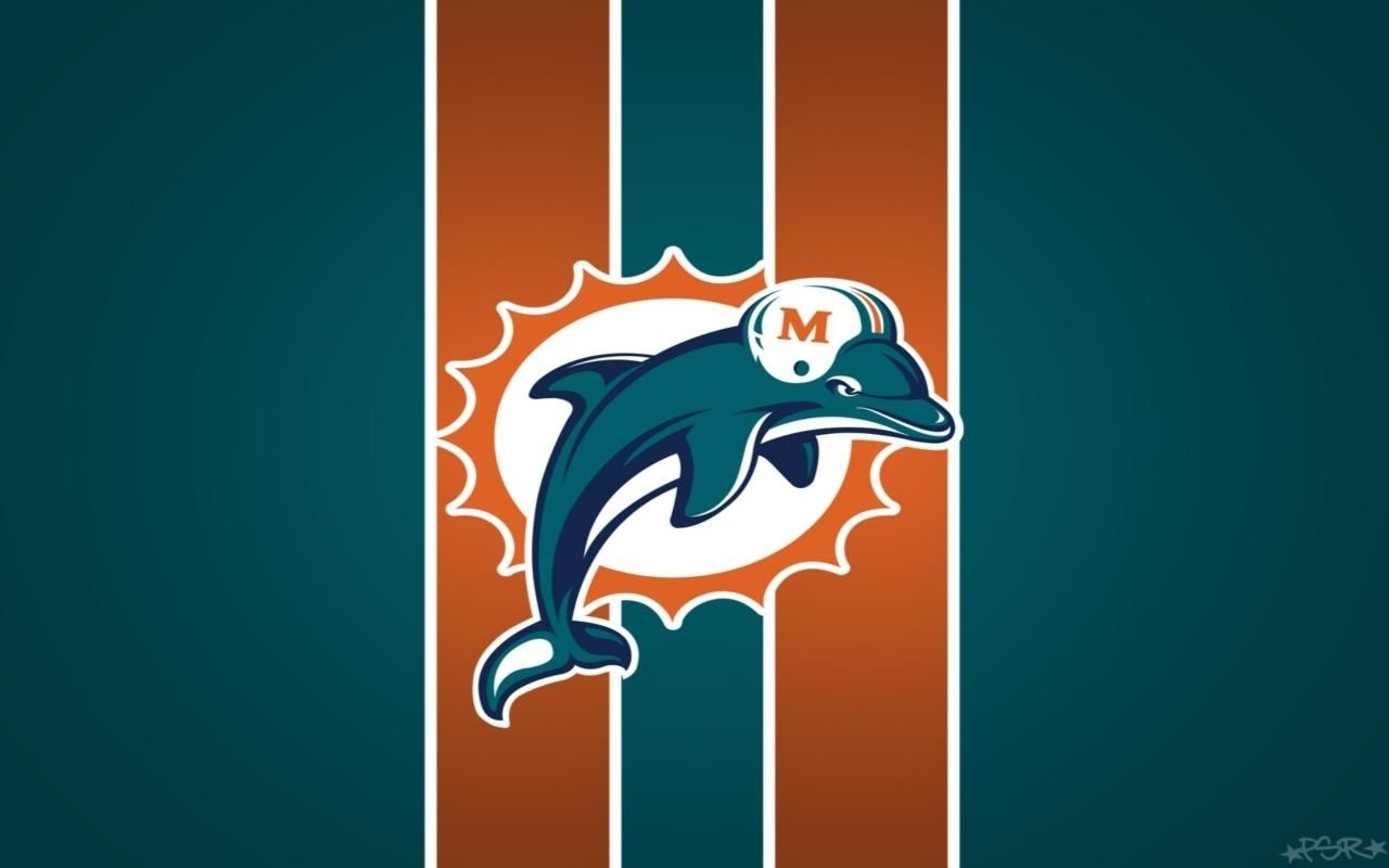miami dolphins pictures | miami dolphins wallpaper hd background