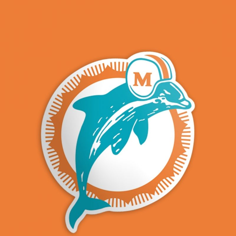 10 Top Miami Dolphins Phone Wallpaper FULL HD 1920×1080 For PC Background 2020 free download miami dolphins wallpaper bdfjade 800x800