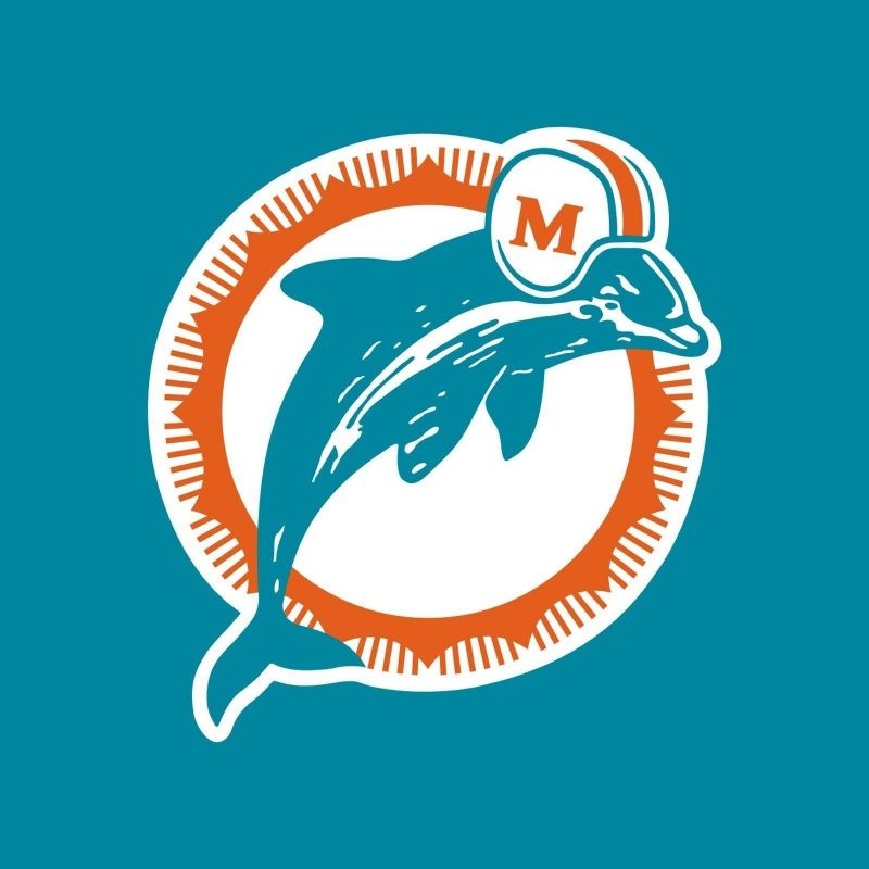 10 Top Miami Dolphins Phone Wallpaper FULL HD 1920×1080 For PC Background 2020 free download miami dolphins wallpaper iphone 69 images 800x800