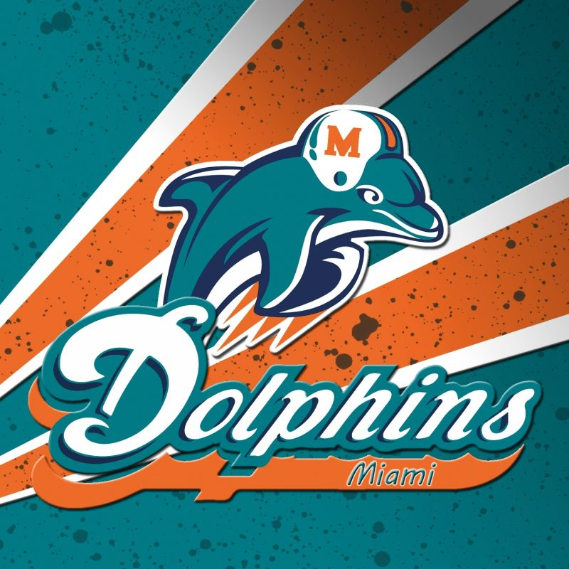 10 Most Popular Miami Dolphins Wallpaper Hd FULL HD 1080p For PC Background 2018 free download miami dolphins wallpapers 46 hd miami dolphins wallpapers 800x800
