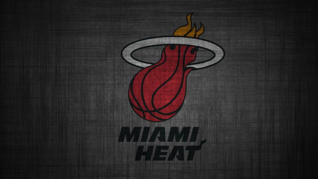 10 New Miami Heat Wallpaper 2015 FULL HD 1920×1080 For PC Background 2018 free download miami heat background wallpaper modafinilsale 1024x576